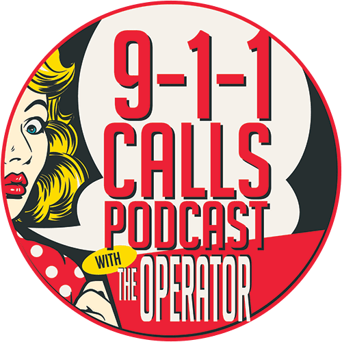 911 CALLS BRAND
